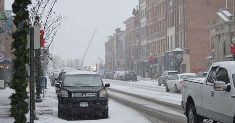 gf-snow.jpg