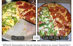 pizzawars_425.jpg