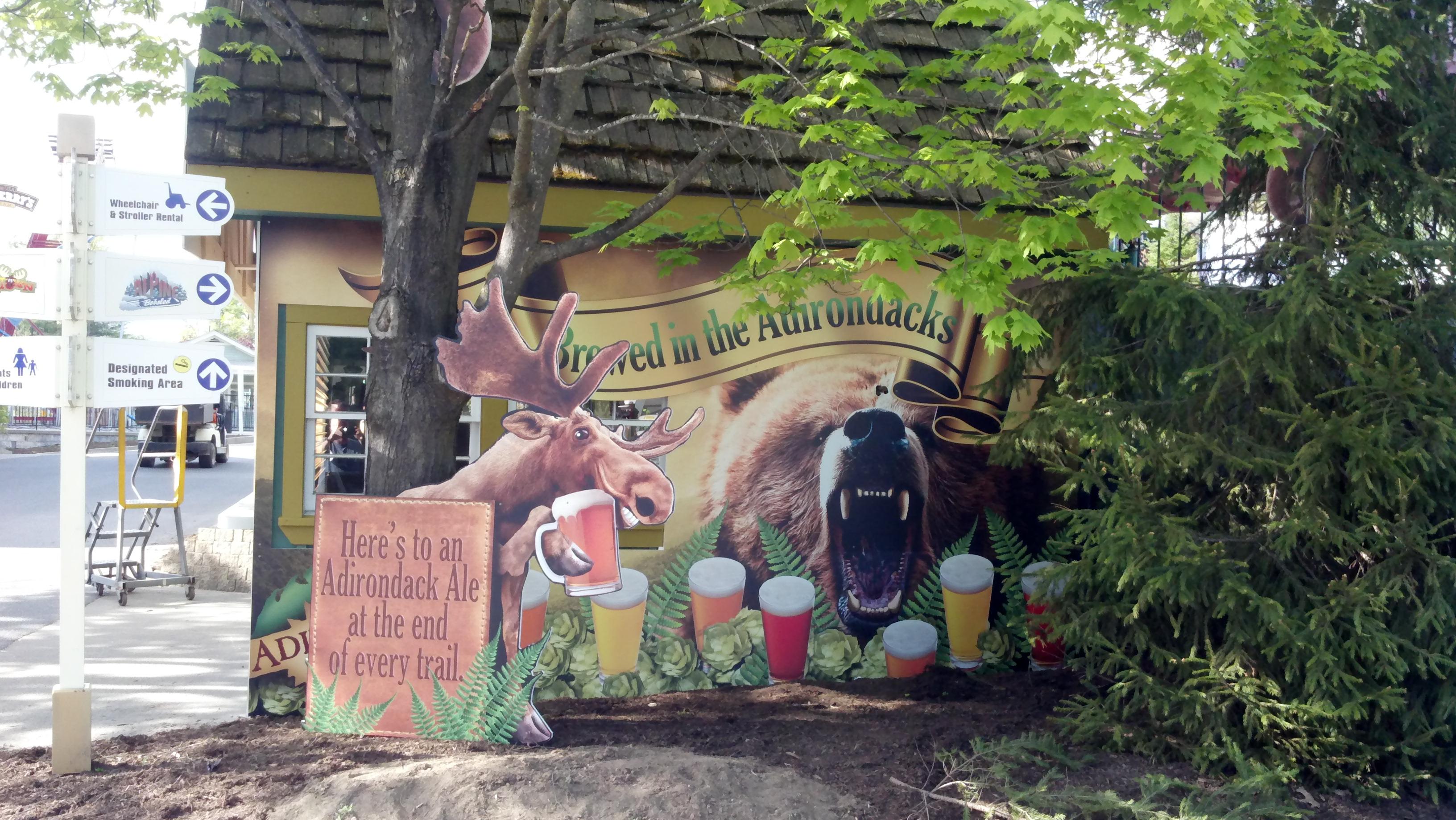 adirondack brew pub at great escape.jpg