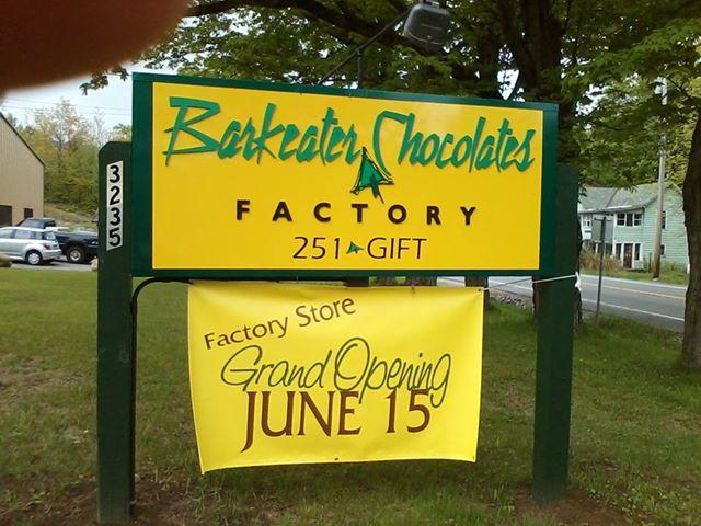 barkeater chocolates sign.jpg