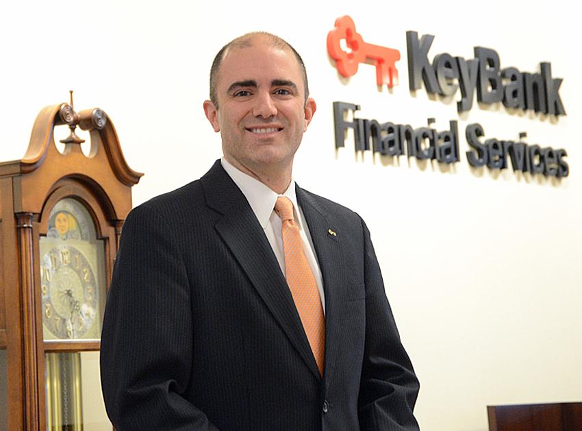 trust story - key bank-hc.jpg