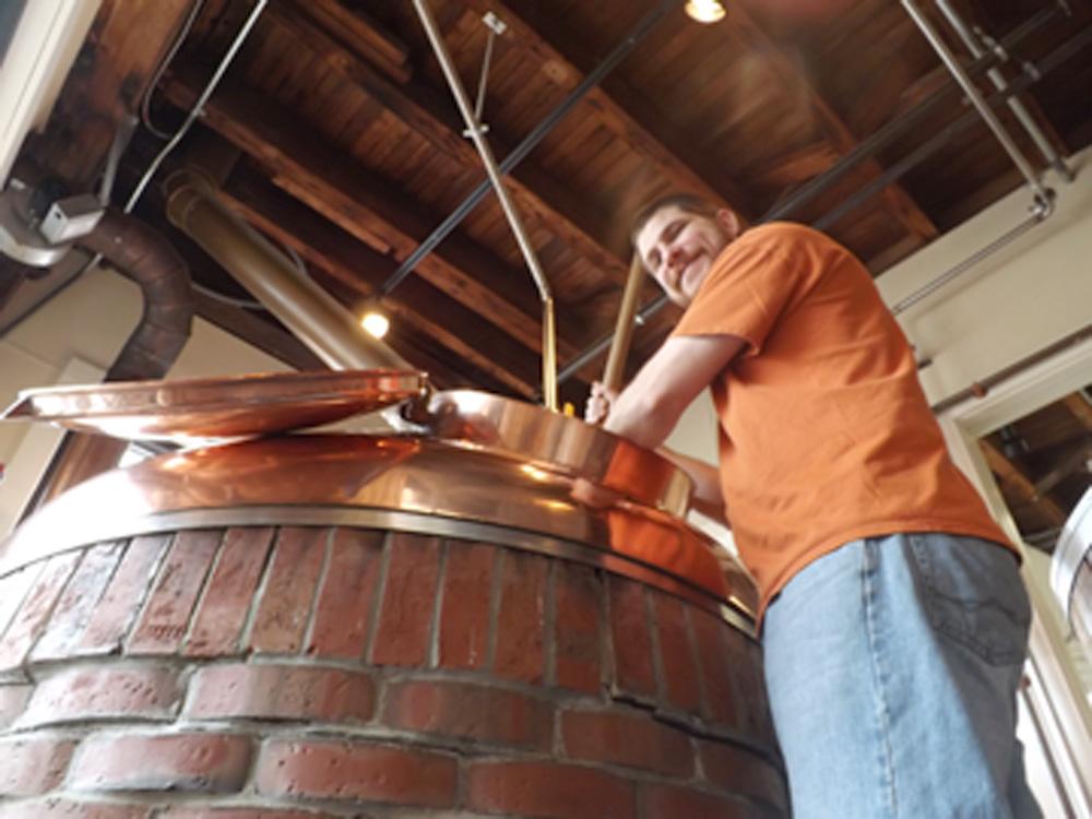 brewery - davidsons hc.jpg