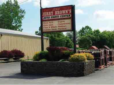 jerry browns auto parts.jpg