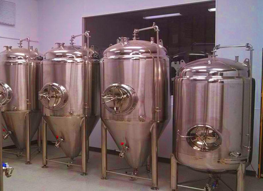 argyle brewing.jpg