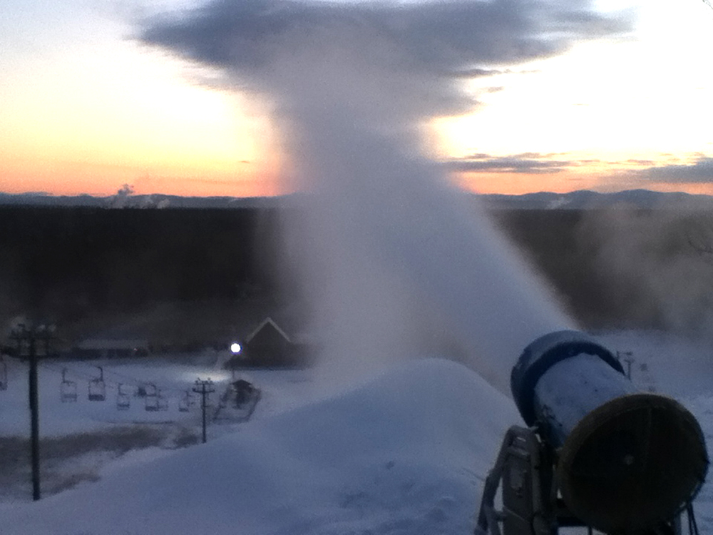 west mountain-snow making h c.jpg