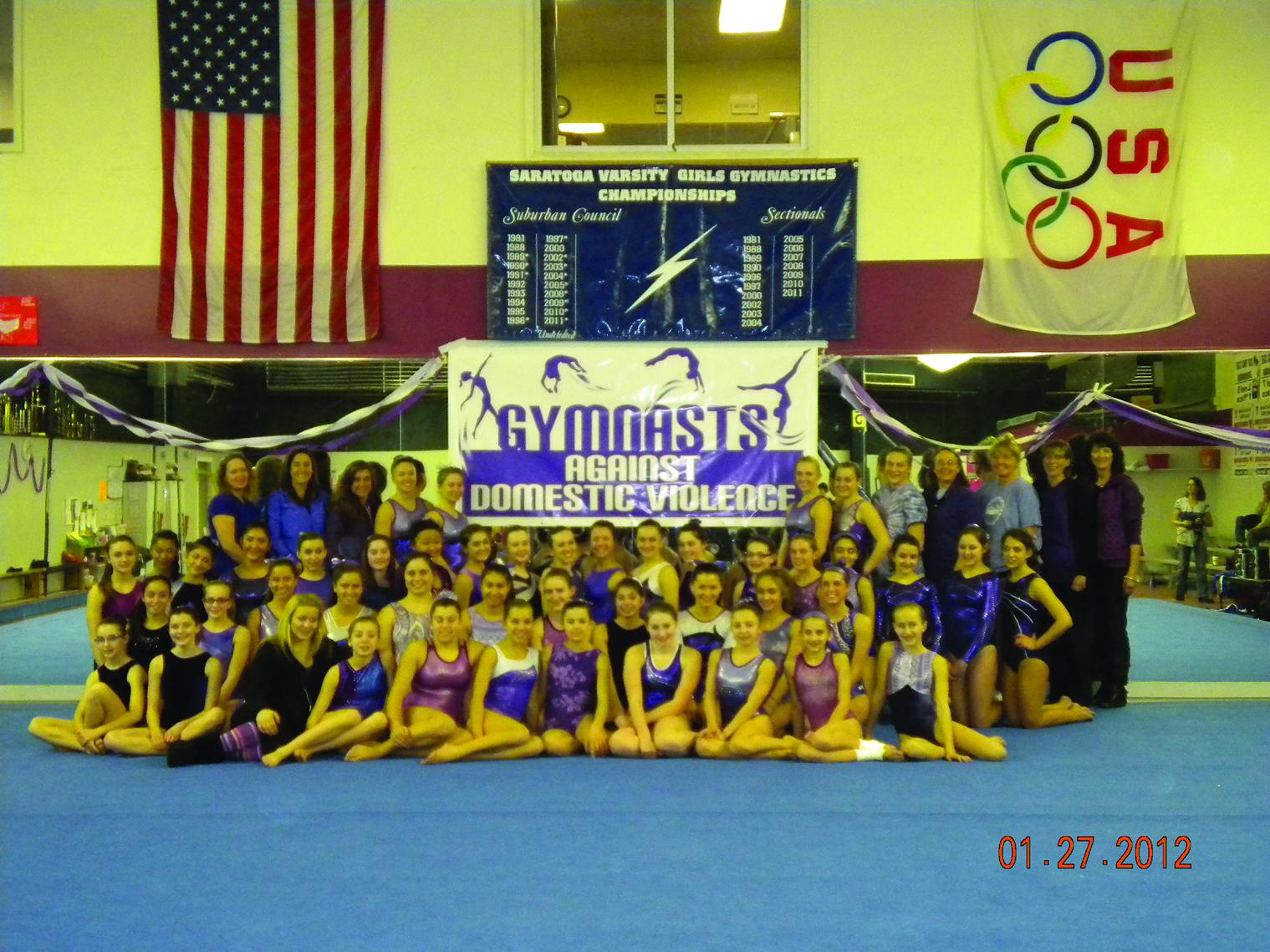 gymnasts against domestic bviolence.jpg