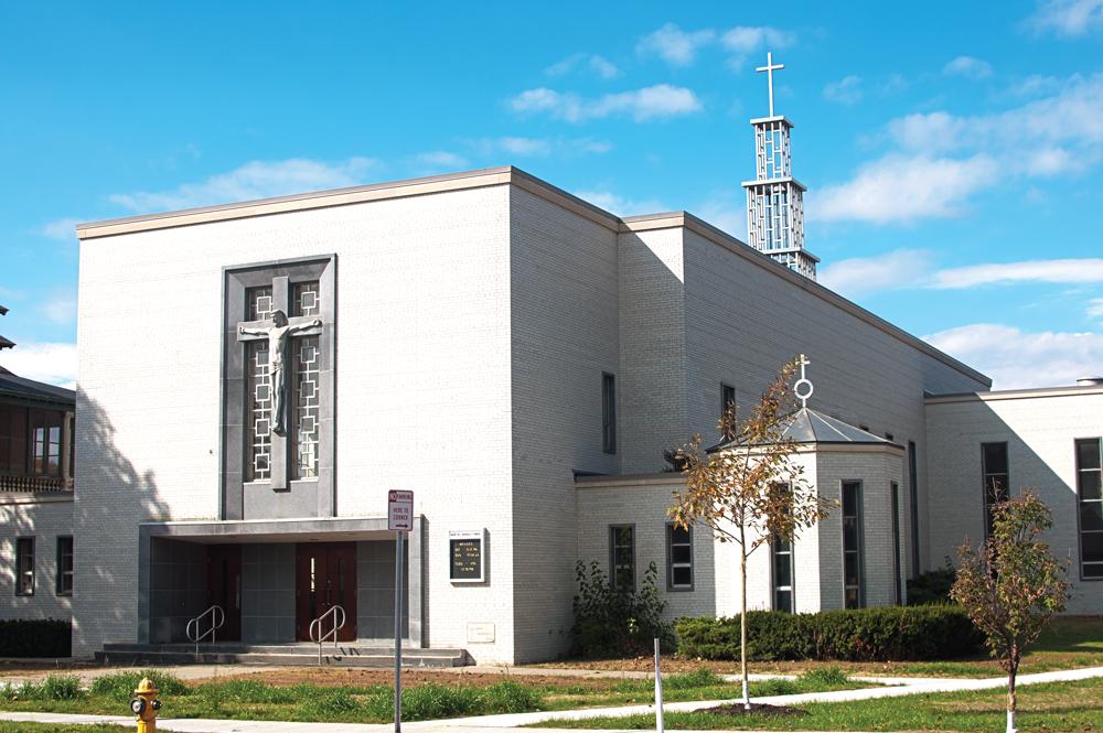 church_just_hc.jpg
