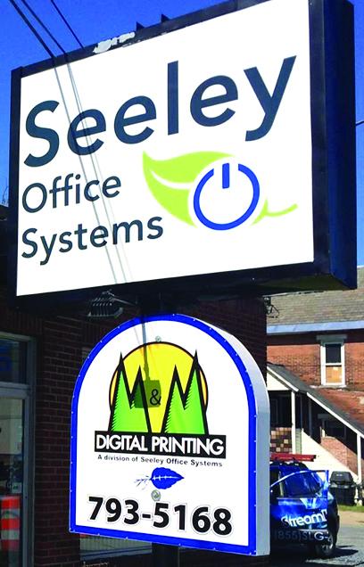 seeley_sign.jpg