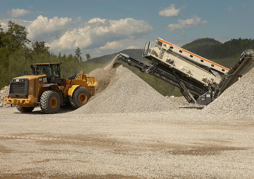 quarry story.jpg