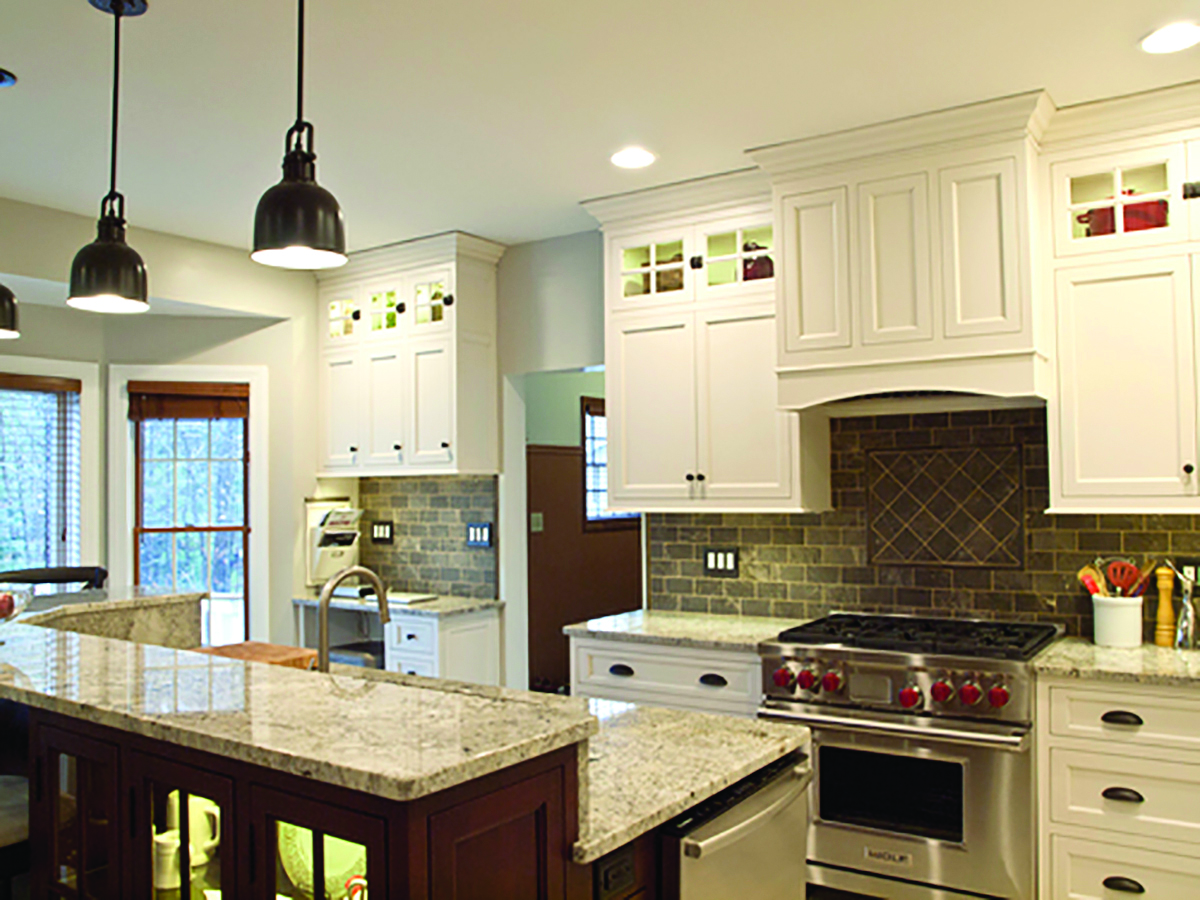 kitchen design jobs in maryland interior remodeling billingsblessingbags org 325