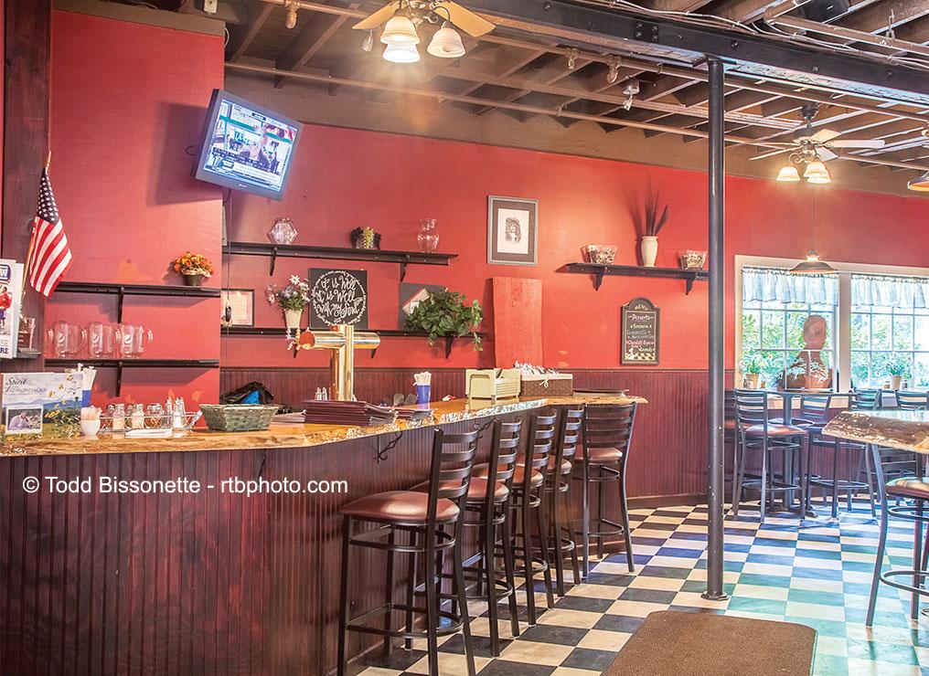 cornerstone-pizza-cafe.jpg