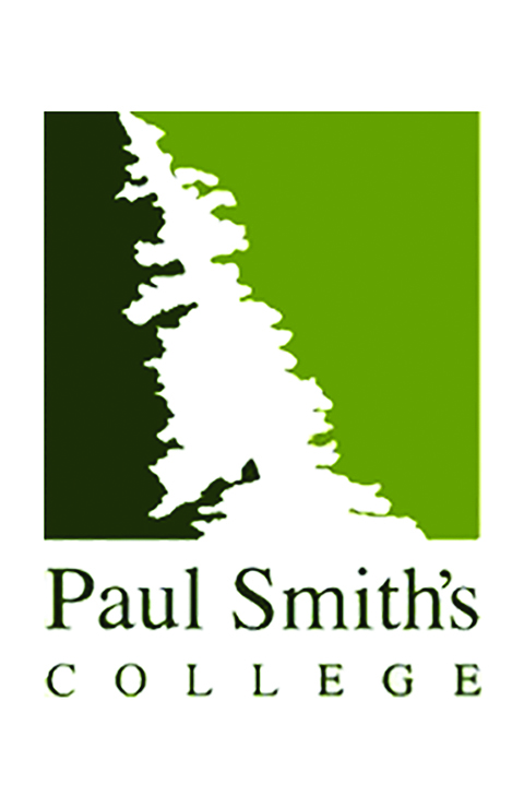 paul-smiths-college vc.jpg