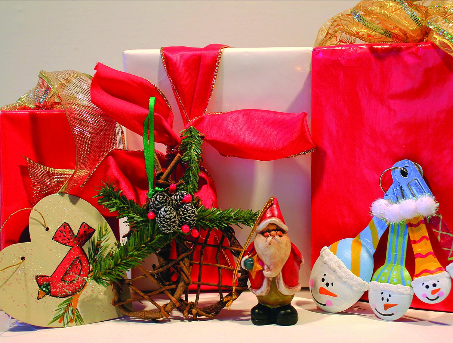 larac -- holiday ornaments hc.jpg