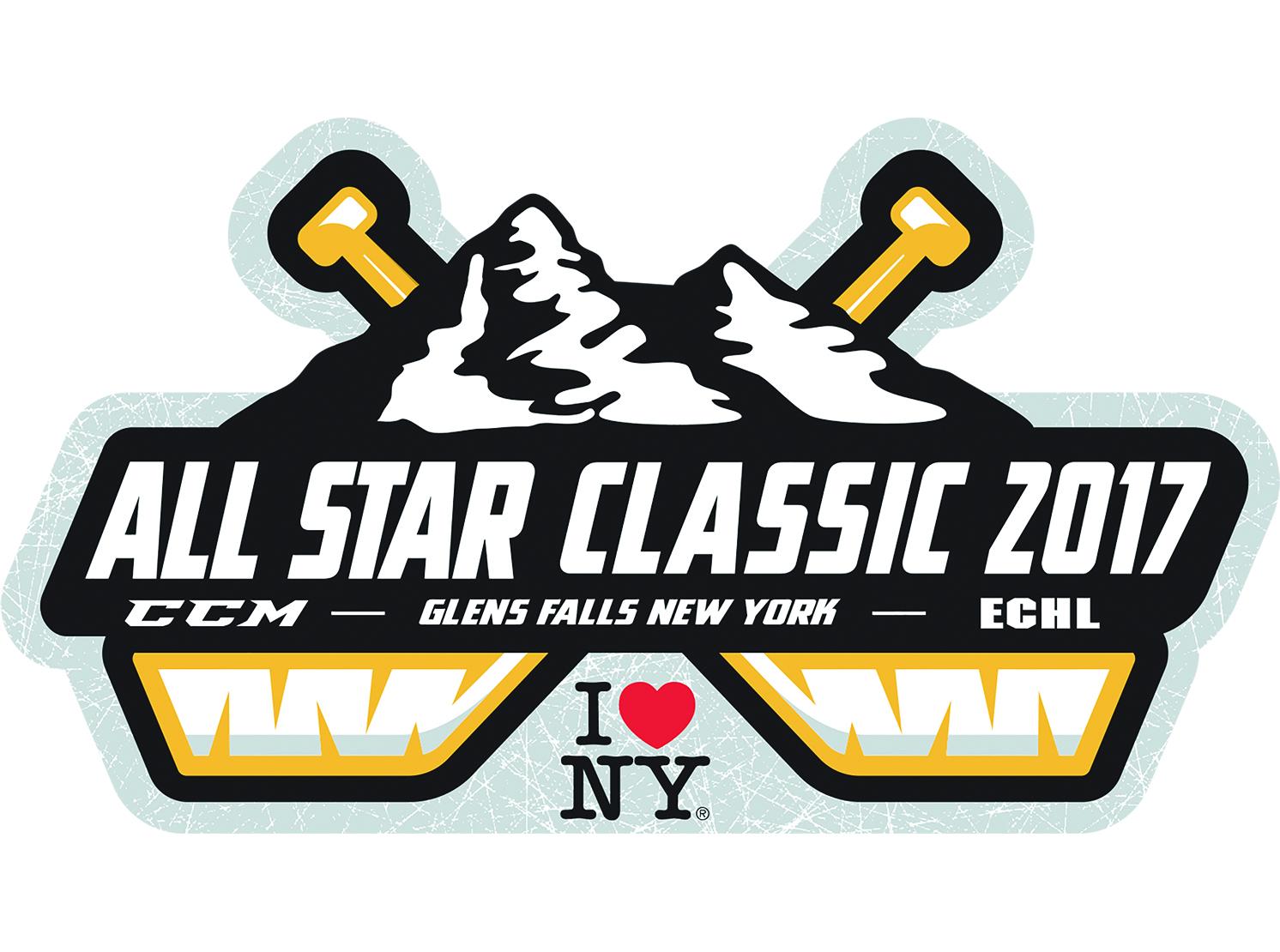 hockey logo hc.jpg