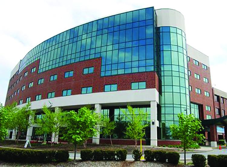 Glens Falls Hospital Hc.jpg