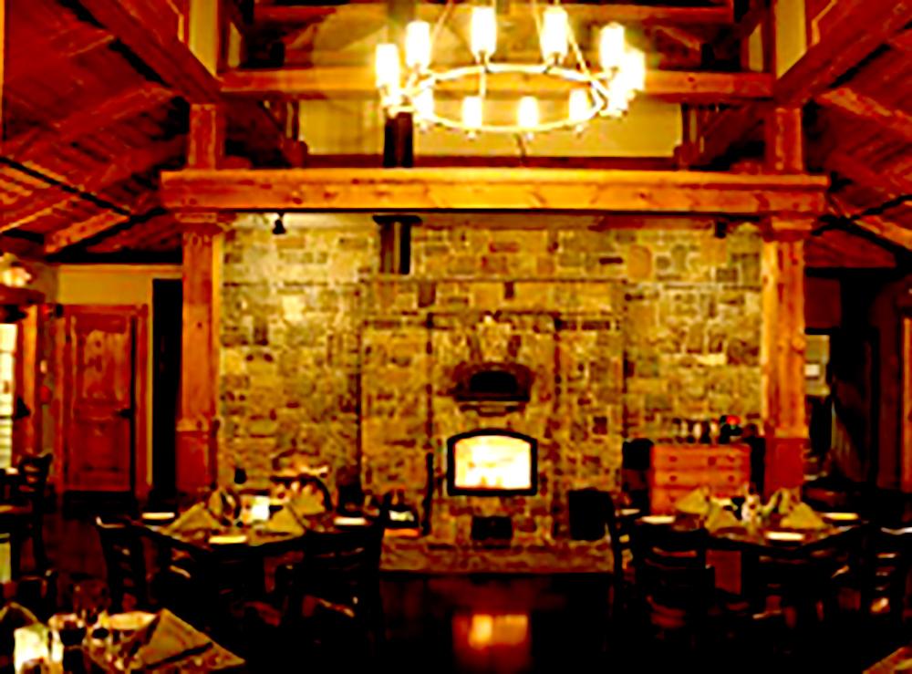 Merrill Magee Inn Hc.jpg
