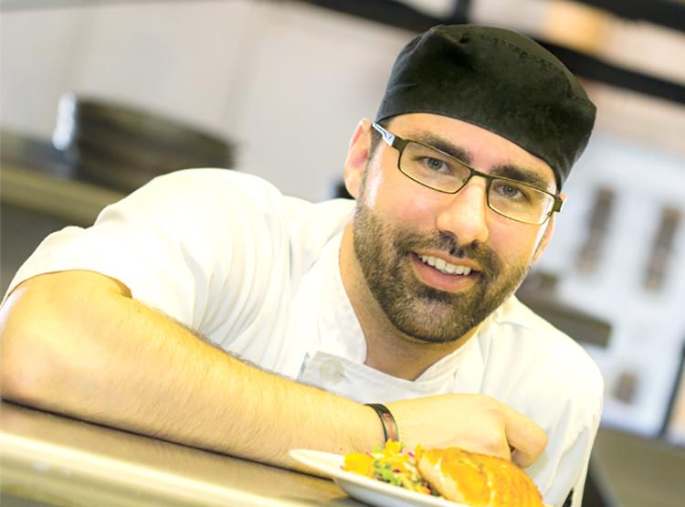 fennimore restaurant chef hc.jpg