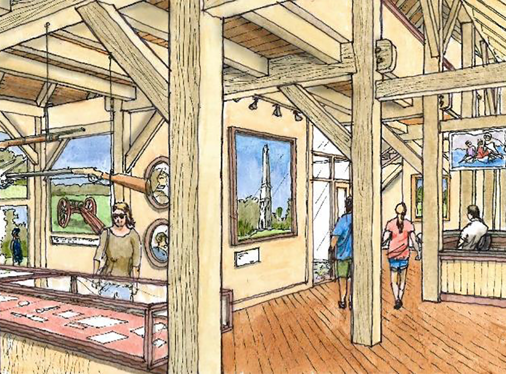 timber frame hc.jpg