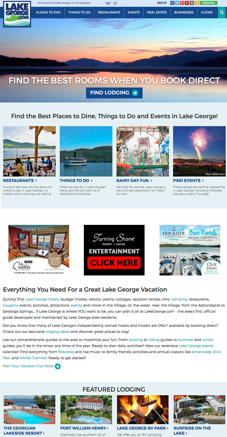 lakegeorgecomwebsite_color.jpg