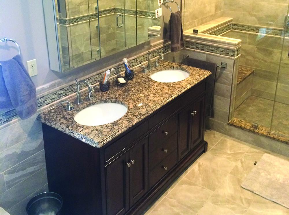 Bathroom Remodeler Queensbury Ny | Bathroom Mirrors