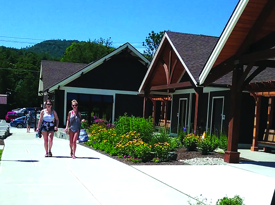 State Grant Will Fund Strategy Planning To Create Outdoor
