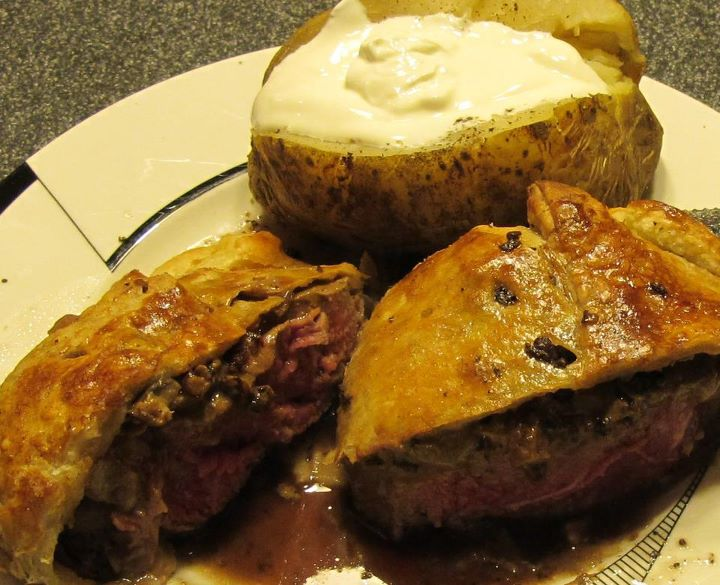 Thumbnail image for beef-wellington.jpg