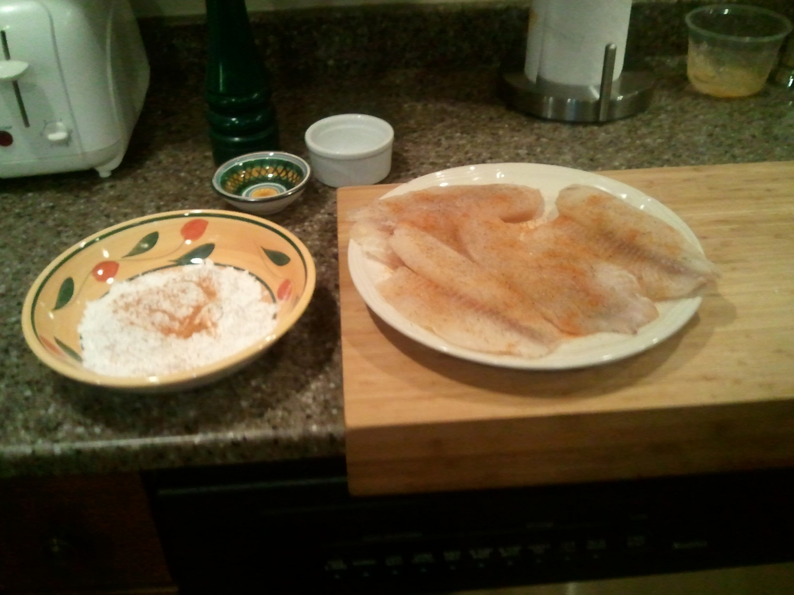fish-flour.jpg