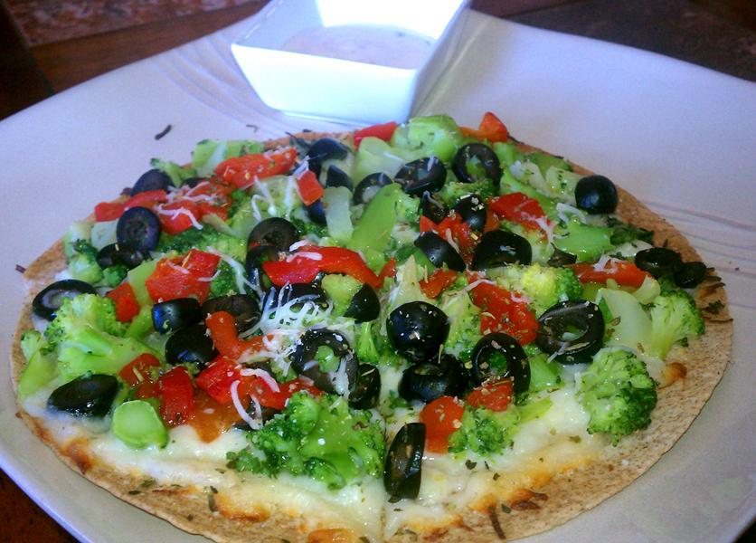 easypizza-after.jpg
