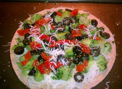 easypizza-before.jpg