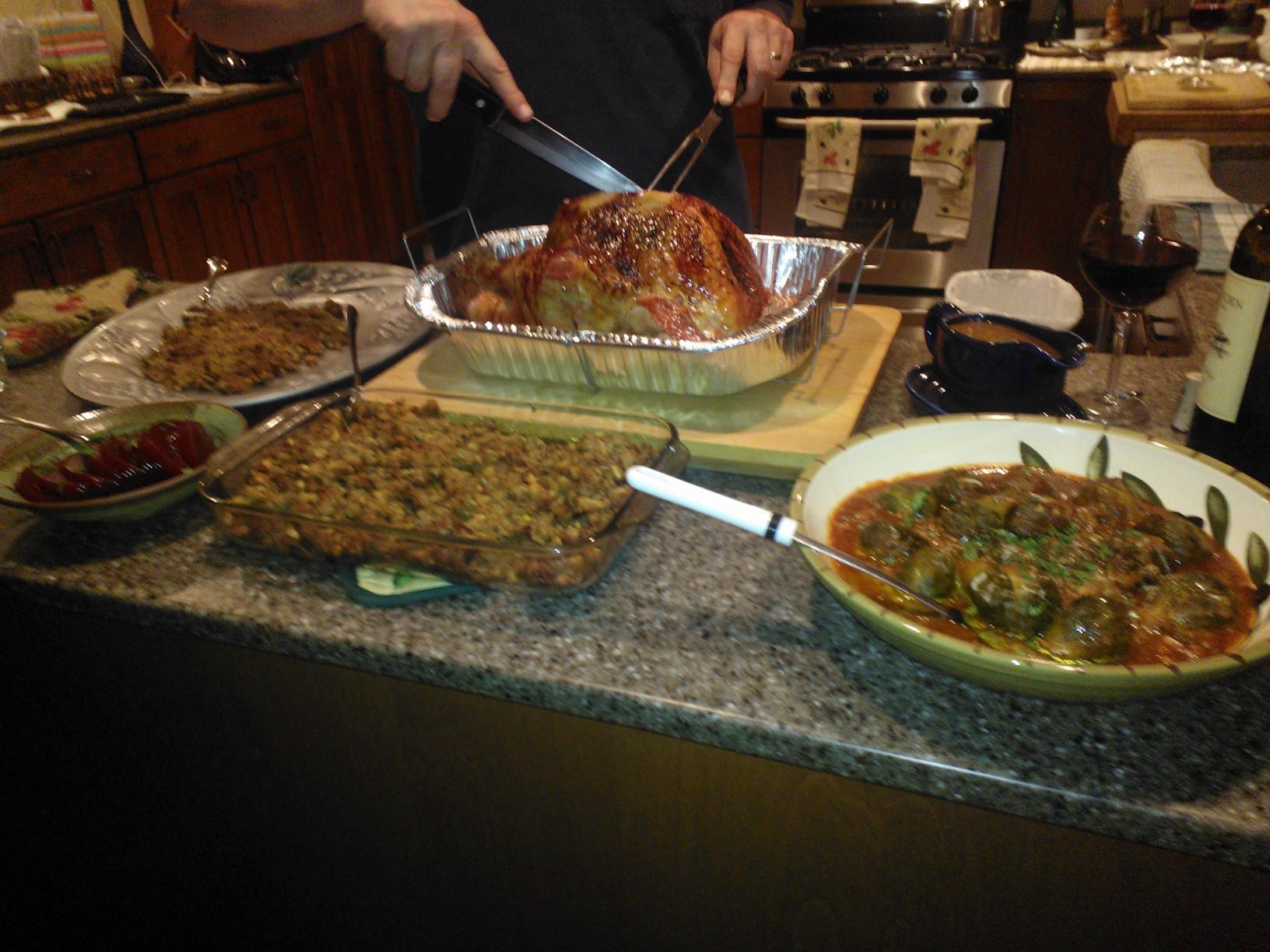 full-meal.jpg