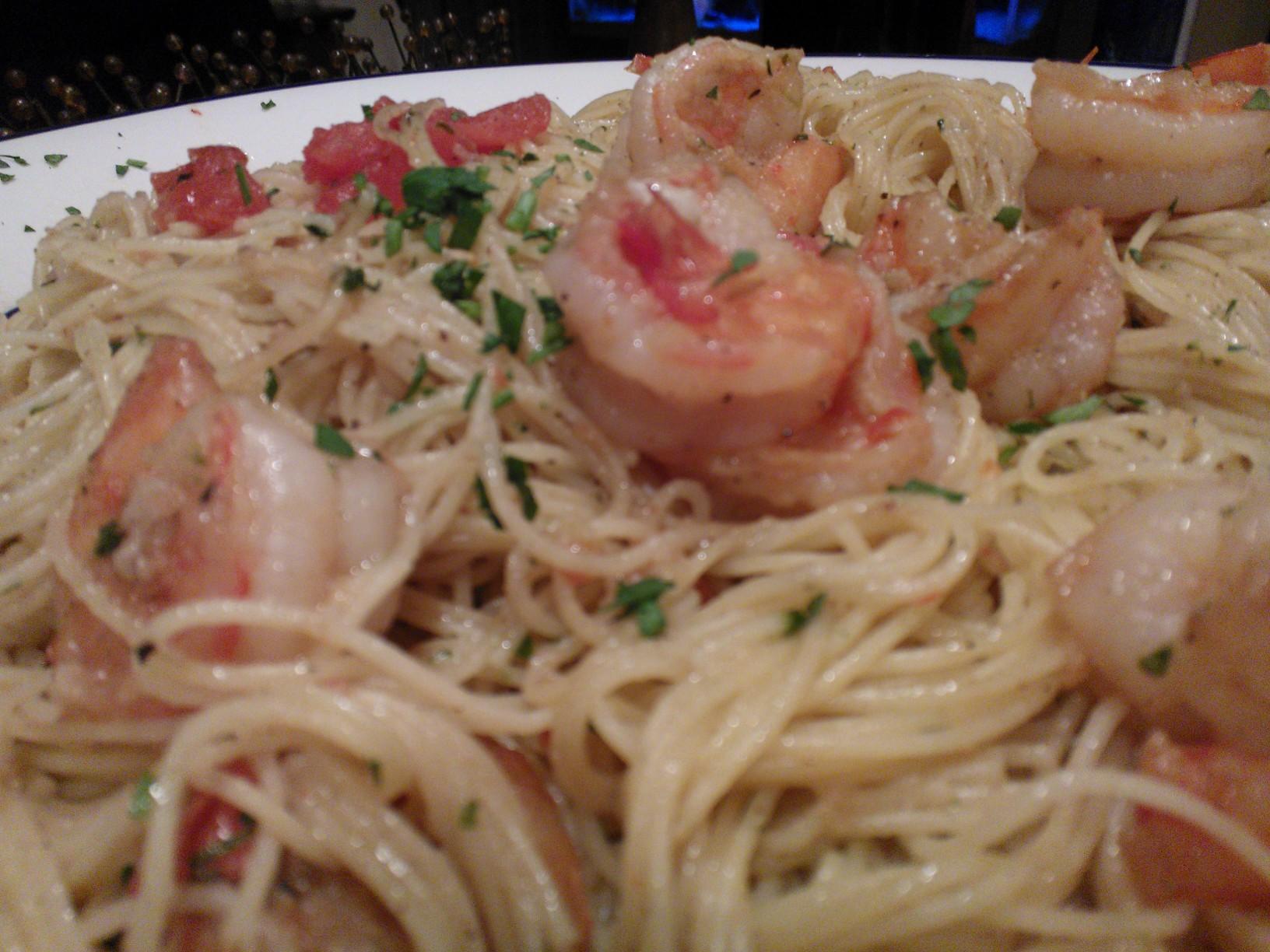 shrimp-close.jpg