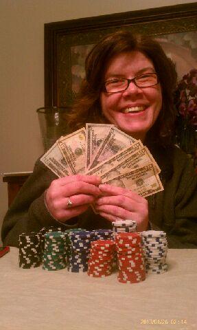 poker-night.jpg