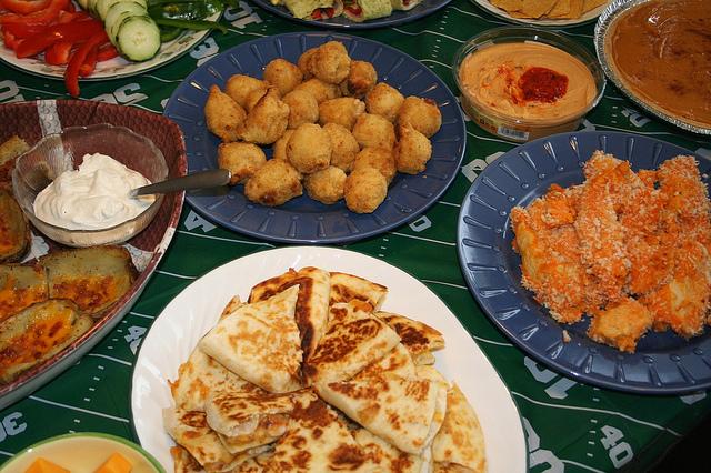 table-food.jpg