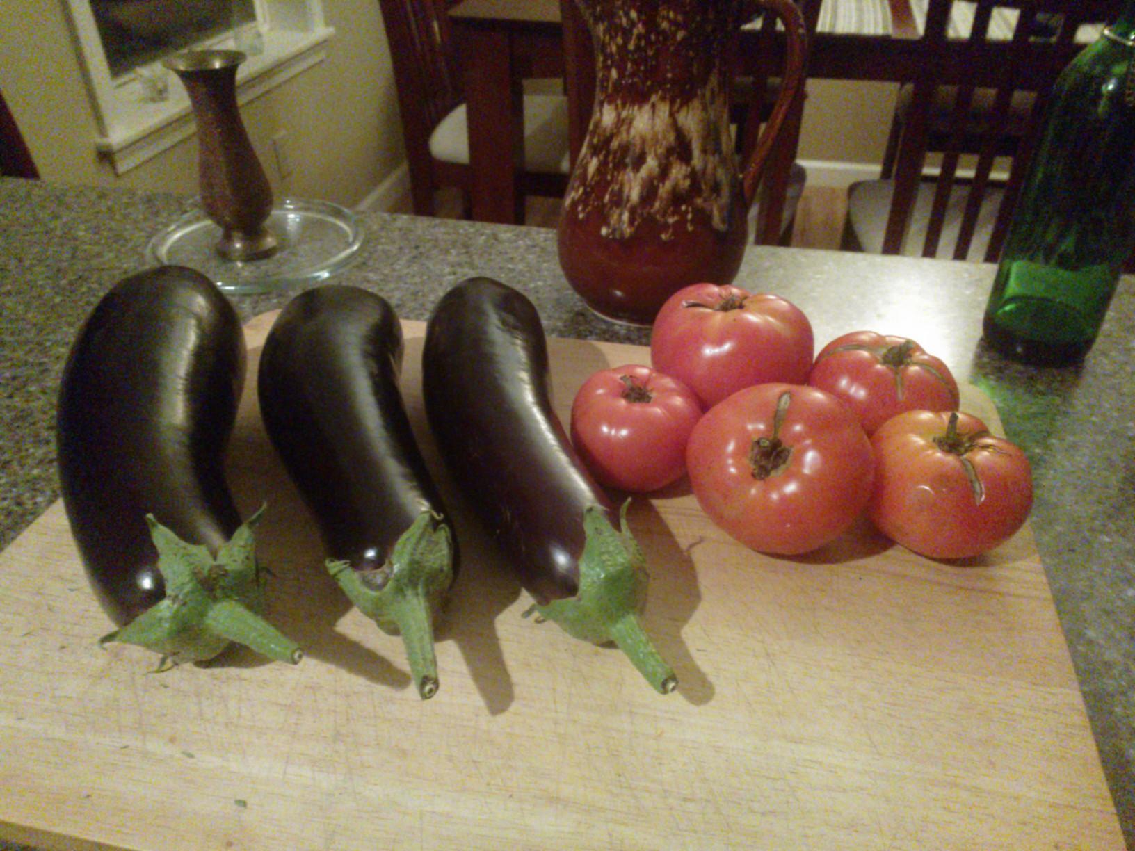 eggplant-tomatoes.jpg