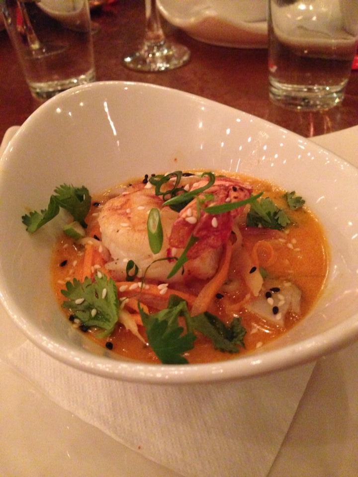 Thai dish2.jpg