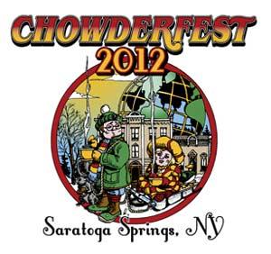 chowderfest.jpg