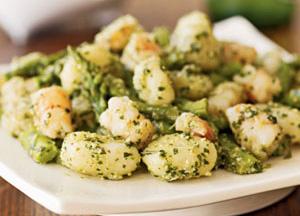gnocchi-shrimp.jpg