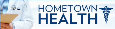 Hometown Health: A Health Blog Featuring Glens Falls Practitioners