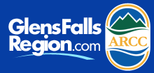 Home of Glens Falls Region Business, Recreation and Tourism Guide