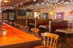 bar in eagle bay
