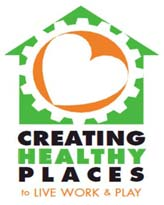 Creating Healthy Place