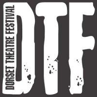 Dorset Theatre Festival Logo