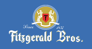 Fitzgerald Brothers Logo