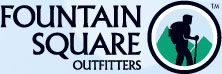 Fountain Square Outfitters