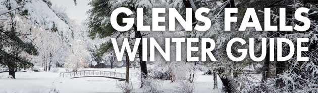 winter guide banner gfr