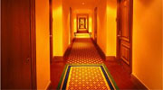 hotels in glens falls new york