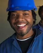 Jobs in Queensbury, NY