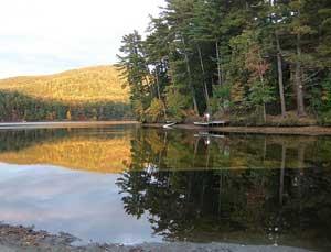 About Lake Luzerne- Discover Lake Luzerne NYlake luzerne town