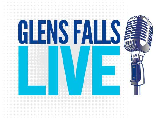 Glens Falls Region | Live Music & Entertainment!