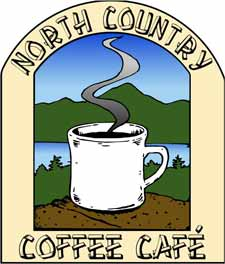 The North Country Cafe in Glens Falls NY